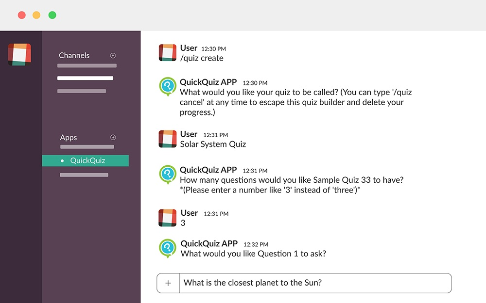 Creating-a-QuickQuiz.jpg