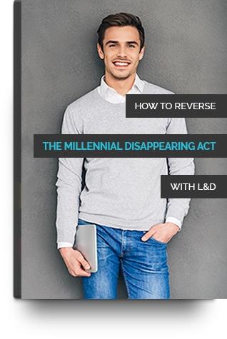Improve Millenial Retention
